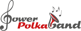 Power Polka Band