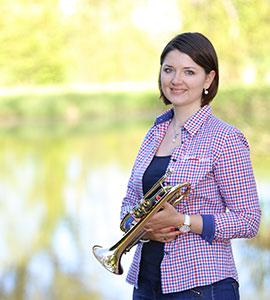 Martina Meister